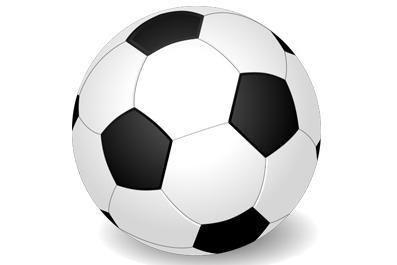 премьер лига россии по футболу