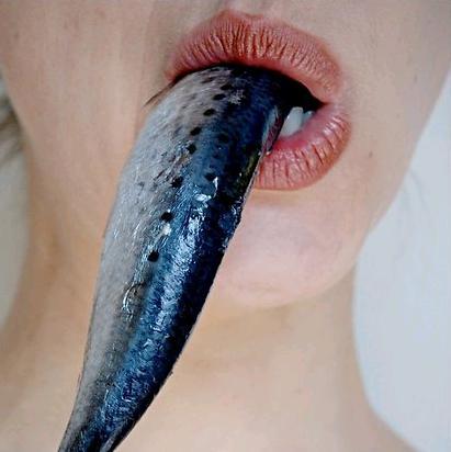 как избавиться от запаха изо рта форум