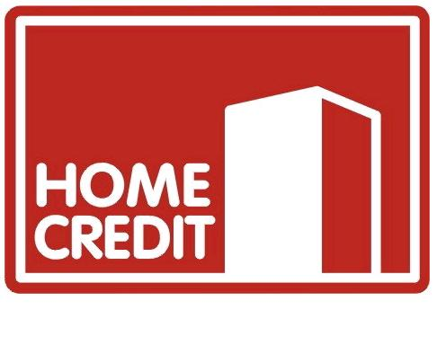 Хоум кредит банк