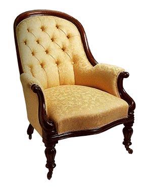 История стула. Кресла. История с древних времен.