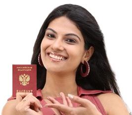 Как получить визу в америку?