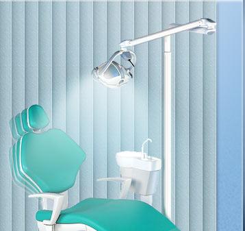 Стоматология Статус
