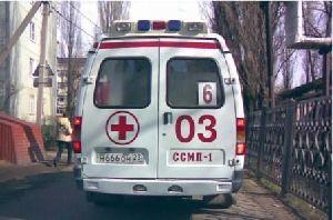 Как доехать до больницы