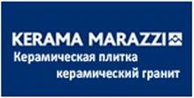 KERAMA MARAZZI - Керамическая плитка