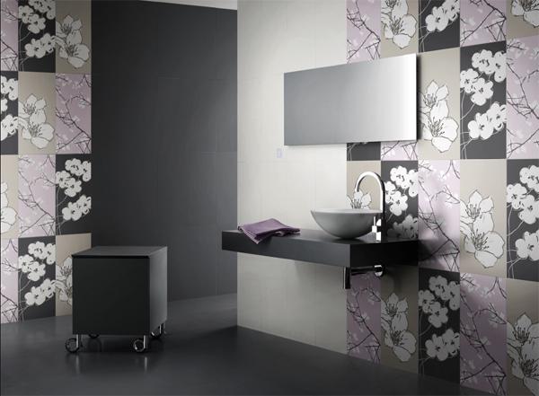 Керамическая плитка фото дизайн
