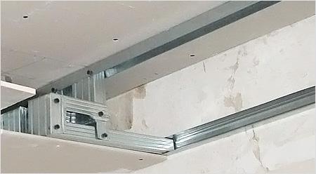 pose faux plafond lame pvc perpignan travaux de renovation entreprise ombmzb. Black Bedroom Furniture Sets. Home Design Ideas