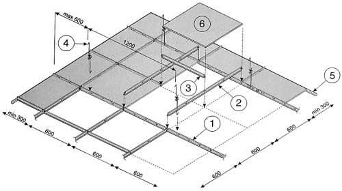 nettoyeur vapeur pour mur et plafond site de travaux pyr n es atlantiques entreprise wvgy. Black Bedroom Furniture Sets. Home Design Ideas