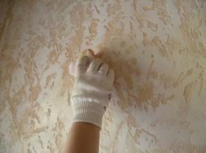 Как сделать косынка своими руками