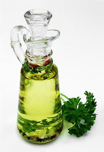 Правильно выбрать оливковое